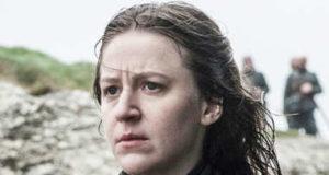 Yara Greyjoy spoiler
