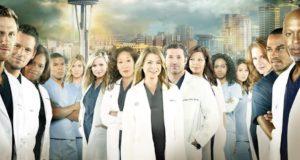 Grey's Anatomy, giunto alla tredicesima stagione continua ad essere uno dei più longevi prodotti della rete: esce il sequel. Grey's Anatomy sequel