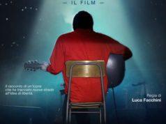 Fabrizio De Andrè film