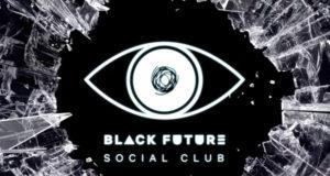 Black Mirror evento