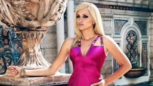 Versace serie tv uscita