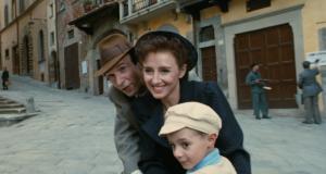 film olocausto 2018