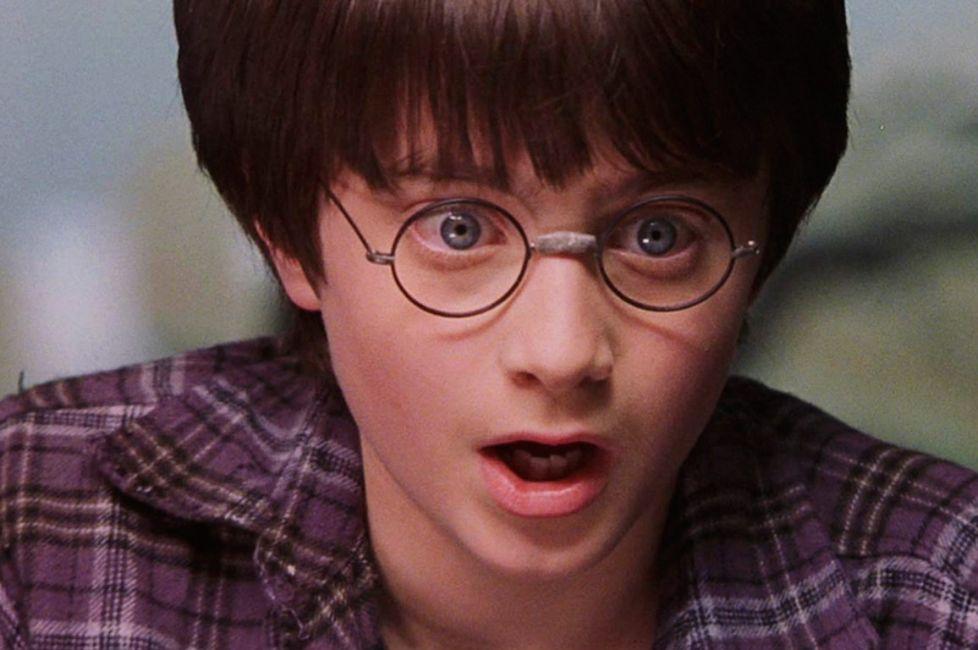 Prezzo crociera Harry Potter
