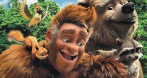 Bigfoot Junior recensione