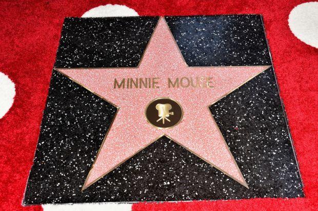 Cerimonia premiazione Hollywood