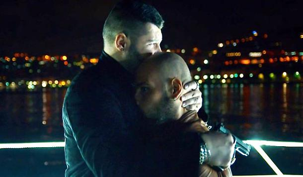 morte Ciro Gomorra 3