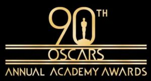 Nomination Oscar 2018