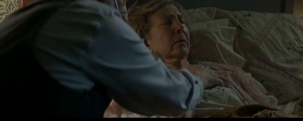 Nonna Anna
