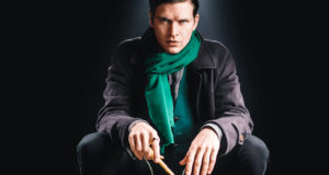 film Voldemort video