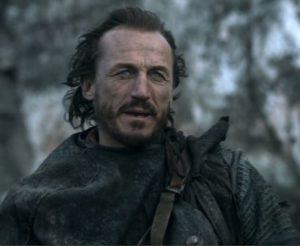 Game of Thrones incontrare attori