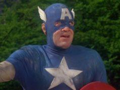 Film Marvel brutti