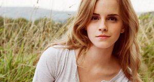 Emma molestie