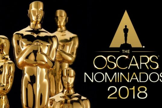 premi Oscar candidature