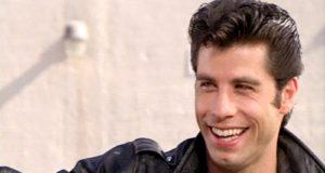 John Travolta gossip