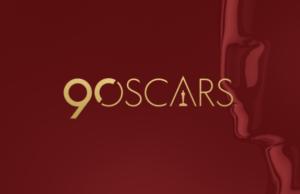Oscar 2018 vincitori