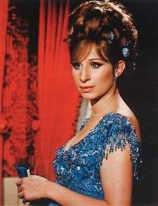 Barbra Streisand vita privata