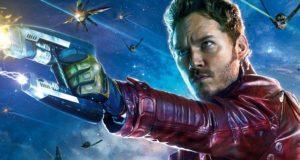 Avengers 4 anticipazioni