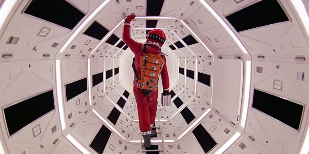astronauta 2001 odissea
