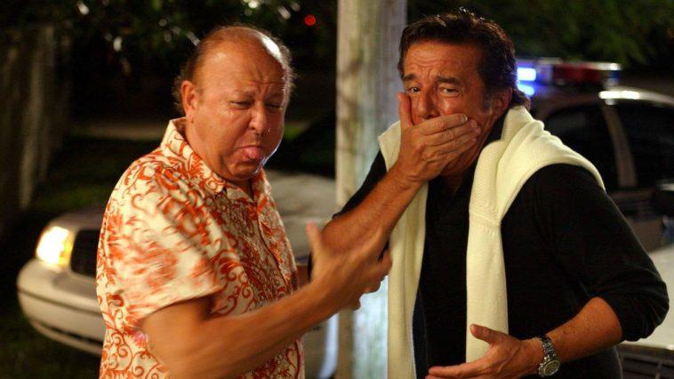 Boldi De Sica nuovo film
