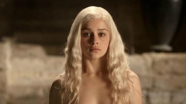 Game of Thrones 8 anticipazioni
