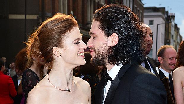 Matrimonio Tema Game Of Thrones : Kit rose inviti matrimonio sono a tema game of thrones