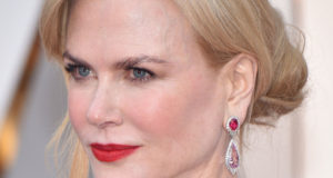 Amazon accordo Kidman