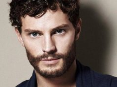 Jamie Dornan Death Nightiingales