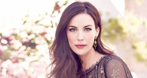 Bambola assassina Liv Tyler