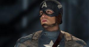 captain america rivelazioni
