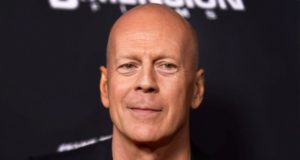 bruce willis fisico