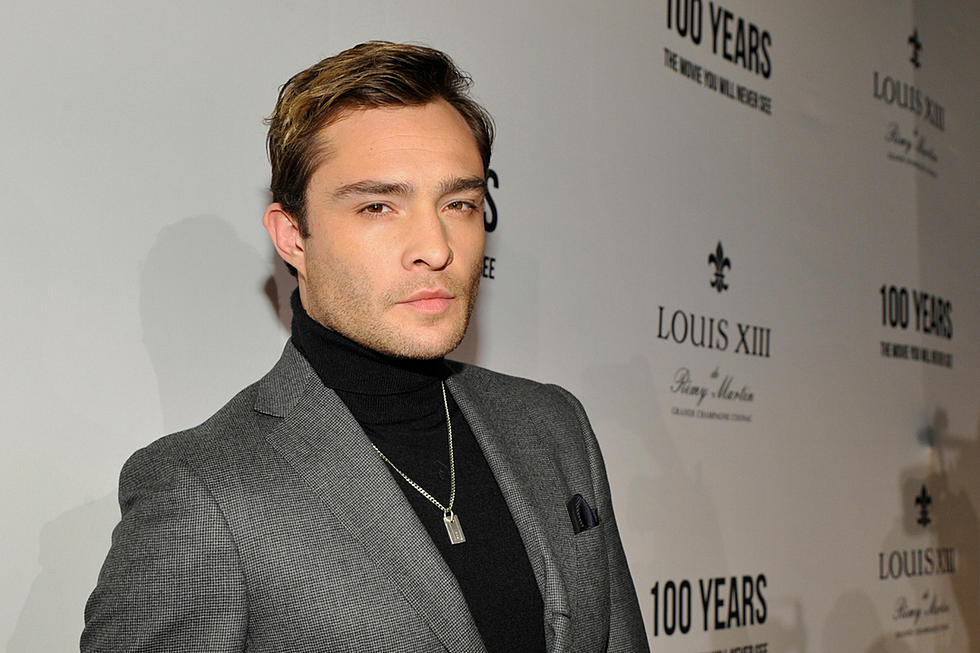 ed westwick violenze