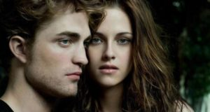 Twilight progetto serie tv