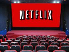 Netflix polemica pubblicità