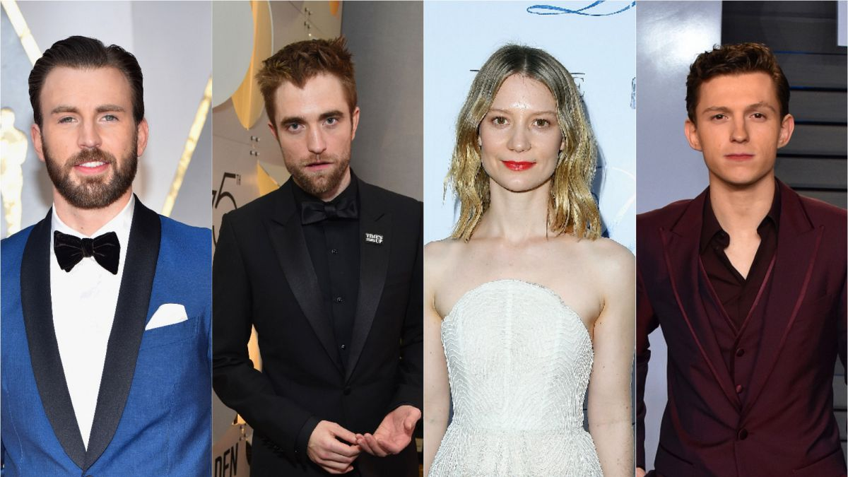 holland wasikowska evans pattinson