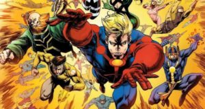 eternals marvel film streaming