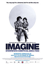 imagine film orari