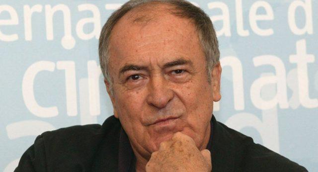 Bernardo Bertolucci morte