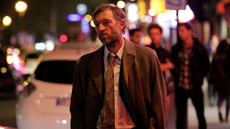 vincent cassel streaming