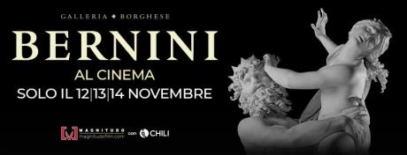bernini cinema streaming