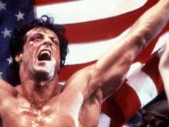Parla Rocky nuovo