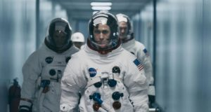 first man streaming altadefinizione