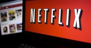Netflix decreto Bonisoli