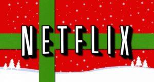 Netflix serie guardare dicembre