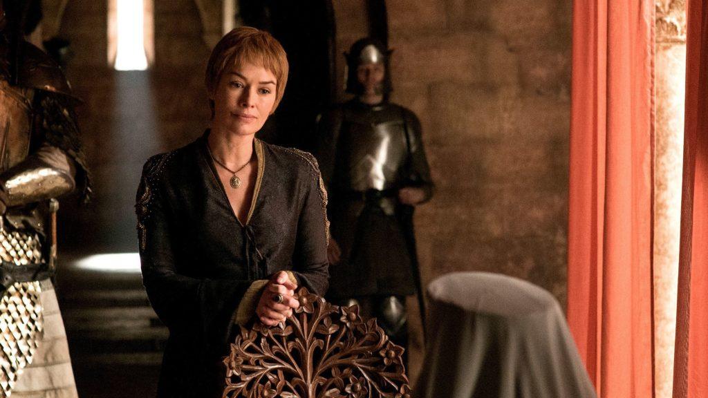 trono di spade 8