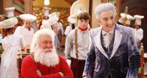 Classici film natalizi