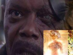 Captain Marvel analisi trailer