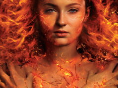 X Men Dark Phoenix streaming ita