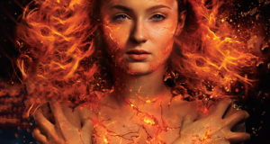 X Men Dark Phoenix streaming ita