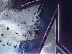 Avengers trailer misterioso