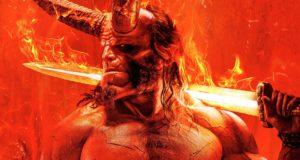 Hellboy 2019 analisi